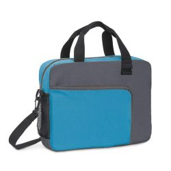 Чанта за лаптоп - 2