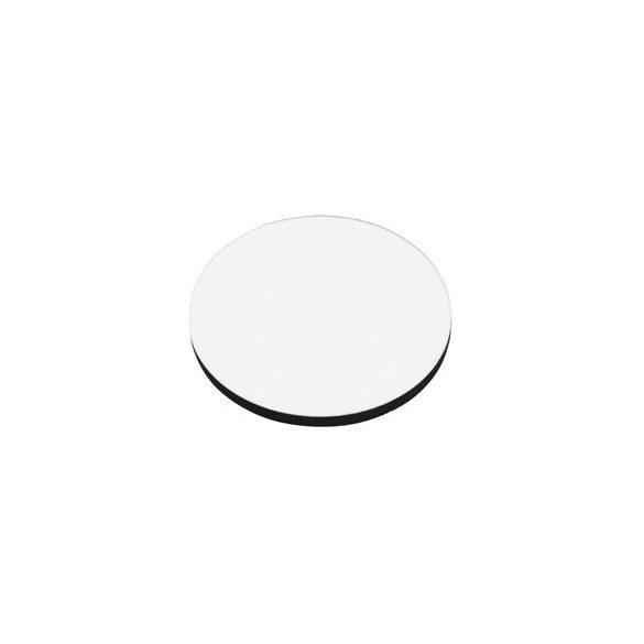 Подложка за чаша - гумена основа