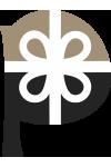 Свещи Happy Birthday (големи)