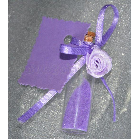 подаръче за гости № 55