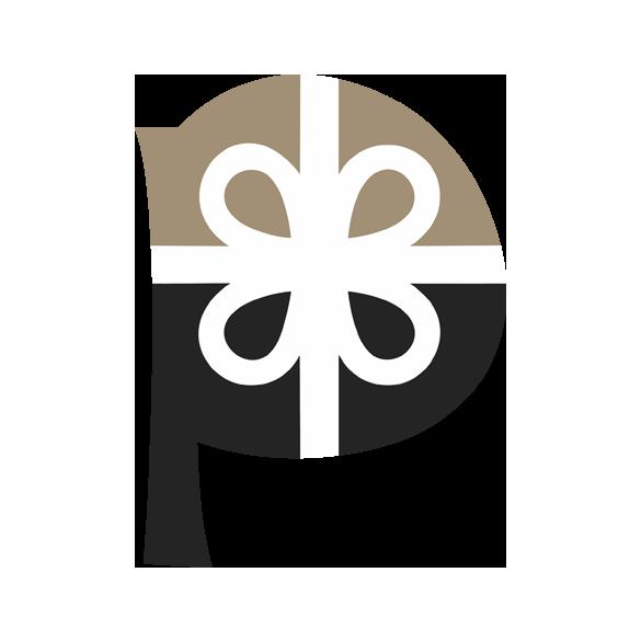 Лист за пожелание за бал