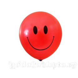 Балон - усмивка