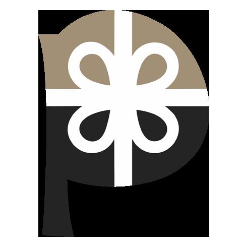 чаша картонена - Happy Birthday еднократна