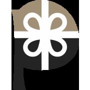 Сватбена покана 15051