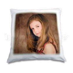 Възглавница със снимка