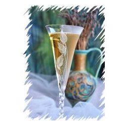 Ритуална чаша Maxim MX 0960