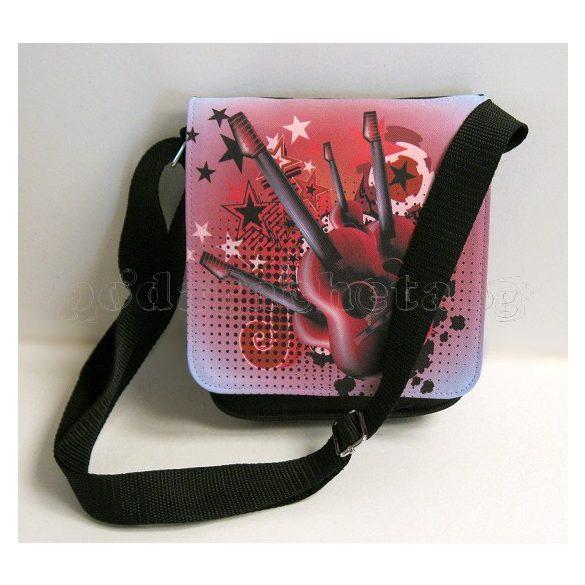 Чанта за рамо - малка