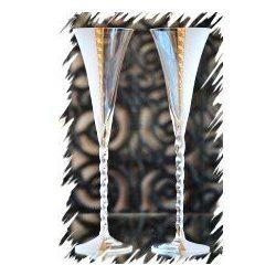 Ритуална чаша Maxim MX 0517
