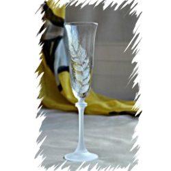 Ритуална чаша 0199