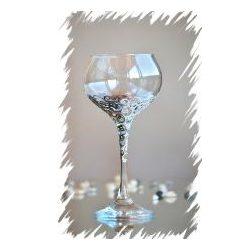Ритуална чаша - бокал 0145