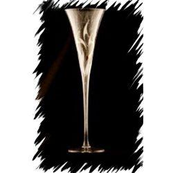 Ритуална чаша Crackle 5274