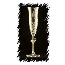 Ритуална чаша Amore 17