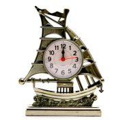 Декоративен часовник 89015