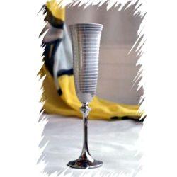 Ритуална чаша 0206