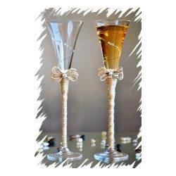 Ритуална чаша Maxim MX 0212