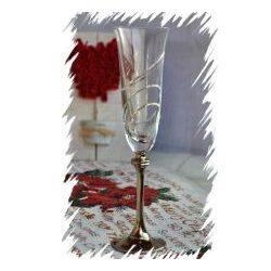 Ритуална чаша 0626