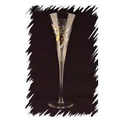 Ритуална чаша Maxim MX 0282