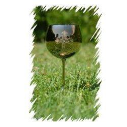 Ритуална чаша - бокал 0027