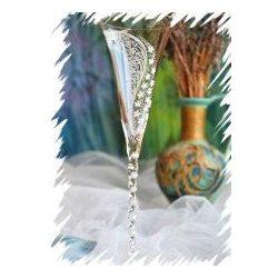 Ритуална чаша Maxim MX 0737