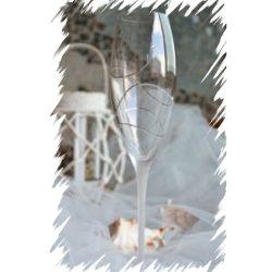 Ритуална чаша Flame 0671