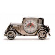 Декоративен часовник 89014