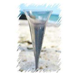 Ритуална чаша Maxim Metalic 4577