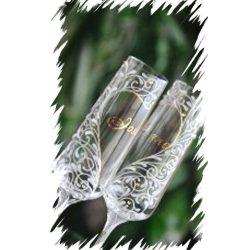 Ритуална чаша Charisma 0030
