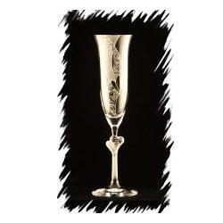 Ритуална чаша Amore 12