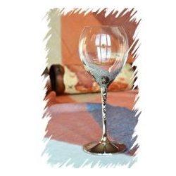 Ритуална чаша - бокал 0792