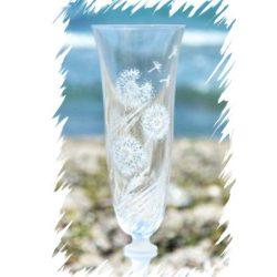 Ритуална чаша 0790