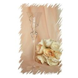 Ритуална чаша Flower SW FL 01
