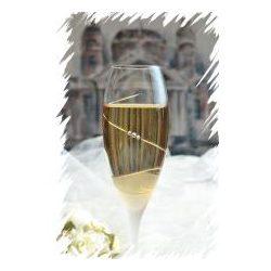 Ритуална чаша Flame 1005