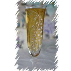 Ритуална чаша 0674