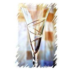 Ритуална чаша Maxim MX 0283