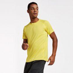 Тениска мъжка ROLY Montecarlo 254