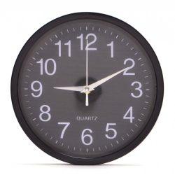 Декоративен стенен часовник 89008