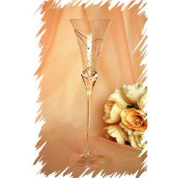 Ритуална чаша Flower 0699