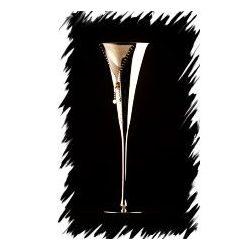 Ритуална чаша Maxim Metalic 0954