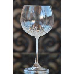 Ритуална чаша - бокал 1018