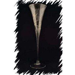 Ритуална чаша Crackle 0705