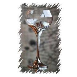 Ритуална чаша - бокал 0150