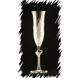 Ритуална чаша Amore 10