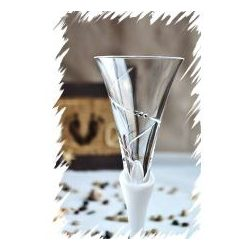 Ритуална чаша Flower 1011