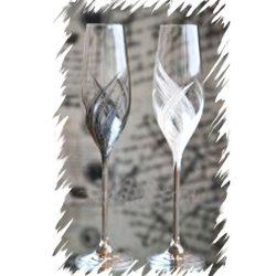 Ритуална чаша Flame 0900
