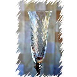 Ритуална чаша 0507