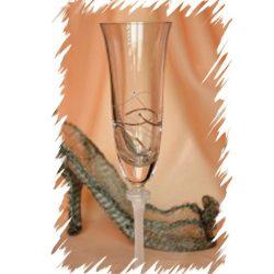Ритуална чаша 0653