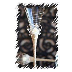 Ритуална чаша Maxim MX 0658