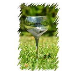 Ритуална чаша - бокал 1038
