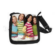 Чанта за рамо - средна