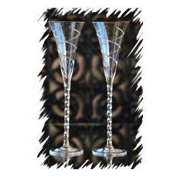 Ритуална чаша Maxim MX 1072